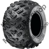MBS KT345 R 20X10 R 9 TL, DUNLOP, EA, Cod Produs: 03210120PE