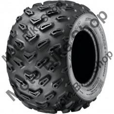 MBS KT345 R 20X10 R 9 TL, DUNLOP, EA, Cod Produs: 03210120PE - Anvelope ATV