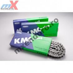 MXE Lant transmisie oring 520H UO 120L Cod Produs: 163710030RM - Lant transmisie Moto