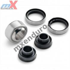MXE Kit Bucsa roata fata KTM SXF350+450, EXC 250+530, EXCF350 Cod Produs: FWCT07AU