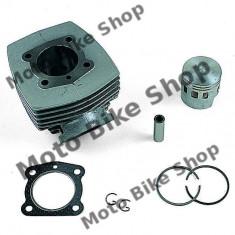 MBS Set motor Honda Vallaroo AC D.46 DR, Cod Produs: KT00073 - Motor complet Moto
