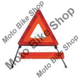 MBS Triunghi reflectorizant / avertizare, Cod Produs: 1665132MA