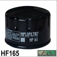 MXE Filtru ulei, Cod OEM BMW 11427 707 217 Cod Produs: HF165