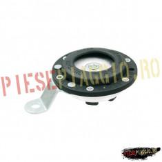 Claxon Aprilia SR 50/Malaguti F12 PP Cod Produs: 246070010RM - Claxon Moto