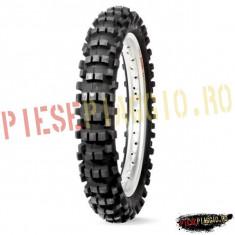 Anvelopa 110/90-19 62M TT Dunlop MX D952 PP Cod Produs: 626003AU