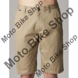 MBS Fox Short Essex = 02770, Sand, 32, P:16/169, Cod Produs: 1281623732AU