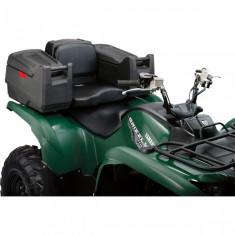 MXE Geanta atv Moose Racing DINASTY Cod Produs: 35050203PE - Top case - cutii Moto