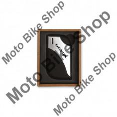 MBS Bricheta Honda, Cod Produs: 08FEU07EHHO - Bricheta Cu Gaz