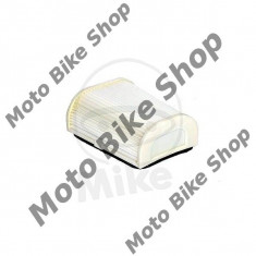 MBS Filtru aer Yamaha XV700/750/1000/1100 Virago, Cod OEM 42X-14451-00(HFA4702), Cod Produs: 7231517MA - Filtru aer Moto