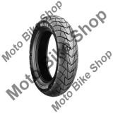MBS ML50 140/70-12 60L TL, BRIDGESTONE, EA, Cod Produs: 03400288PE