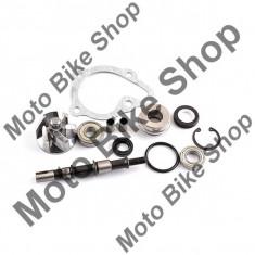 Set reparatie pompa apa Kymco Dink 250 4T PP Cod Produs: MBS010805 - Pompa apa Moto
