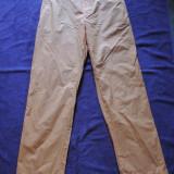Pantaloni barbati HUGO BOSS, mas. 46