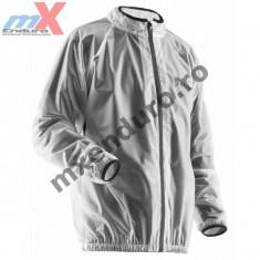 MXE Geaca de ploaie Thor Cod Produs: 28540140PE - Imbracaminte moto