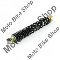 Amortizor spate, L:290mm PP Cod Produs: MBS110204 - Amortizor Spate Moto