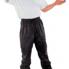 MXE Pantaloni ploaie, negru Cod Produs: BU40142XLAU - Imbracaminte moto