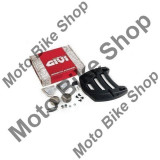 MBS GIVI TOPCASE-PLATTE MONOKEY MODELL F, F-monorack, Cod Produs: M3AU