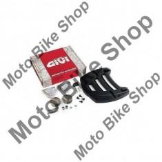 MBS GIVI TOPCASE-PLATTE MONOKEY MODELL F, F-monorack, Cod Produs: M3AU - Top case - cutii Moto
