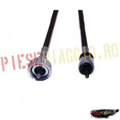 Cablu km Aprilia RS50 LC Extre/Repl '93-'8 PP Cod Produs: 7310667MA - Cablu Kilometraj Moto