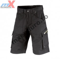 MXE Pantaloni scurti Scott Short Mechanical Cod Produs: 213358 - Blugi barbati