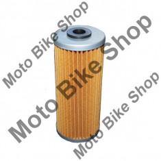 MBS Filtru ulei cod OEM Ural IMZ-8.101-01090-01, Cod Produs: HF895 - Filtru ulei Moto