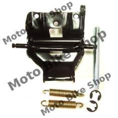 MBS Suport cric Piaggio, Cod Produs: 55447COL - Cabluri Moto
