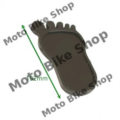 MBS Suport sustinere cric lateral, Cod Produs: 7102361MA - Cric Lateral Moto