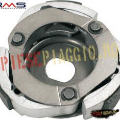 Ambreiaj spate Kimco Dink 125-150 PP Cod Produs: 100360170RM