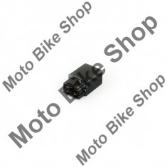 Releu pornire Peugeot/Suzuki/Kymco/Aprilia 50 PP Cod Produs: MBS030505