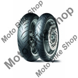 MBS Anvelopa Dunlop Scootsmart 130/70-16 61S TL, Cod Produs: 03400514PE