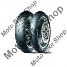 MBS Anvelopa Dunlop Scootsmart 130/70-16 61S TL, Cod Produs: 03400514PE - Anvelope moto