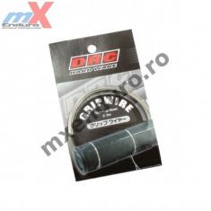 MXE Sarma de asigurat mansoane cross/enduro, lungime 2.5M Cod Produs: DF5811120AU - Mansoane Moto