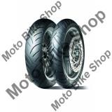MBS SCOSM 120/90-10 66L TL, DUNLOP, EA, Cod Produs: 03400533PE