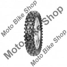 MBS Anvelopa Mitas 130/80-17 65N C-02 TT, Cod Produs: 26131 - Anvelope moto