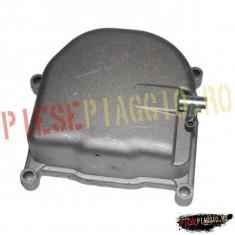Capac chiuloasa GY6-50 4T PP Cod Produs: 1202346 - Chiulasa Moto