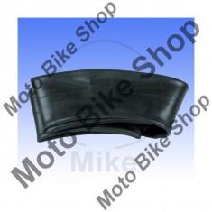 MBS Camera de aer 4.00/4.50-19 TR4, Cod Produs: 7460652MA - Anvelope moto