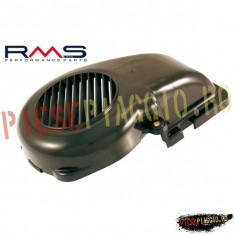 Capac racire motor Minarelli vertical PP Cod Produs: 142580010RM - Capac racire cilindru Moto
