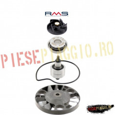 Kit pompa apa Piaggio Beverly RST 125 PP Cod Produs: 100110230RM - Pompa apa Moto