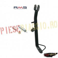 Cric lateral Runner PP Cod Produs: 121630080RM