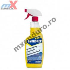 MXE Hydrorep ceara pentru vopsea 750ml Cod Produs: 002730 - Ceara Auto