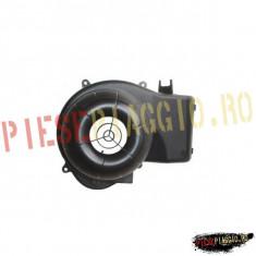 Capac racire motor Piaggio/Gilera (OEM) PP Cod Produs: 833817PI - Capac racire motor Moto