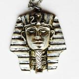 Pandantiv egiptean Tutankamon - Pandantiv fashion