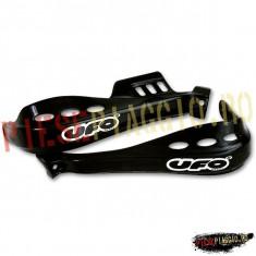 Set protectii maini 28.6 carbon PP Cod Produs: PM01613420 - Handguard - protectii ghidon Moto