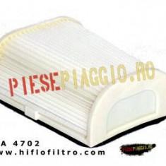 Filtru aer de hartie Yamaha XV700/750/1000/1100 Virago, Cod OEM: 42X-14451-00 PP Cod Produs: HFA4702