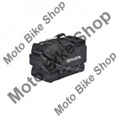 MBS Geanta de voiaj/troler volum 125L, cu buzunar pentru casca, cizme, Cod Produs: 10025604LO - Geanta voiaj
