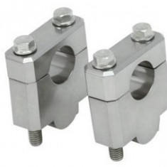 MXE Inaltator ghidon Zeta Universal 28, 6mm Cod Produs: DF530230 - Adaptor pipa ghidon