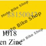 MBS Vopsea spray acrilica Happy Color galben zinc 400 ml, Cod Produs: 88150042