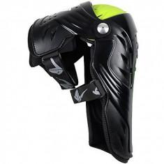 MXE Protectii genunchi Ufo, Syncron, negru Cod Produs: GI02348K - Protectii moto