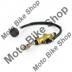 Pompa frana spate-ansamblu PP Cod Produs: MBS120501 - Pompa frana Moto
