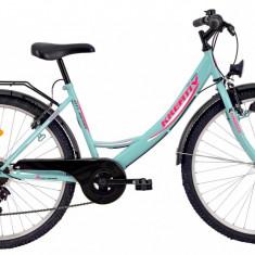 Bicicleta dama Kreativ 2614 (2016) PB Cod Produs: 216261430