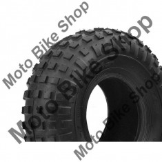 MBS Anvelopa ATV/Quad 145/70-6 Wanda-P333 -(tubeless), Cod Produs: 145706P333 - Anvelope ATV